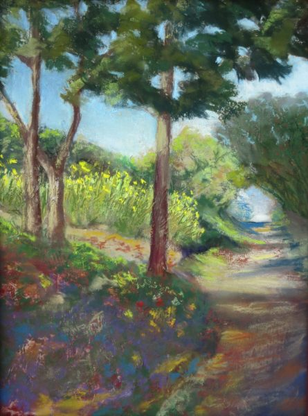 1920x1122016155611_Hike_from_Malaga_Cove_pastel